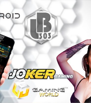 Download Apk Joker Gaming For Android And IOS